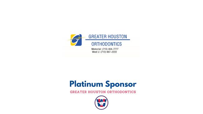 Greater Houston Orthodontics