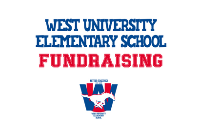 WUES Fundraising