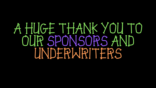 WestU Boo Bash - Sponsor Thank You - Website.png
