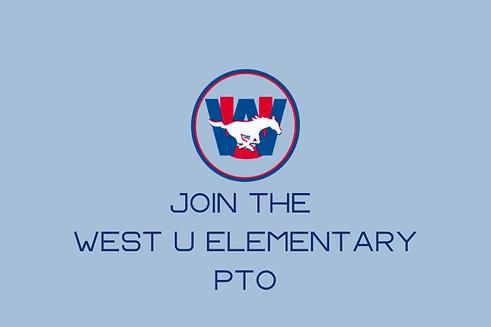 Copy of WUES - Membership.png