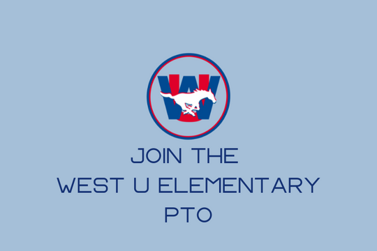 Join the WUES PTO