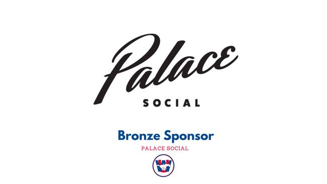 Palace Social