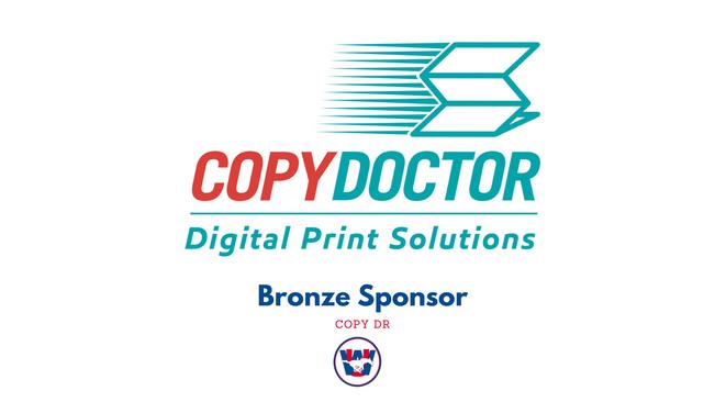 Copy Doctor