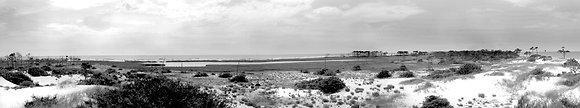 Horn Island Panorama