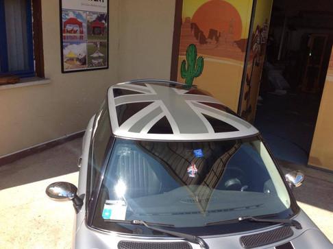 design auto