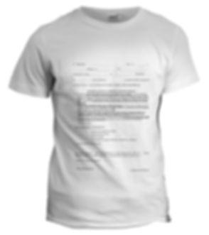 techandall_tshirt_mock_up.jpg