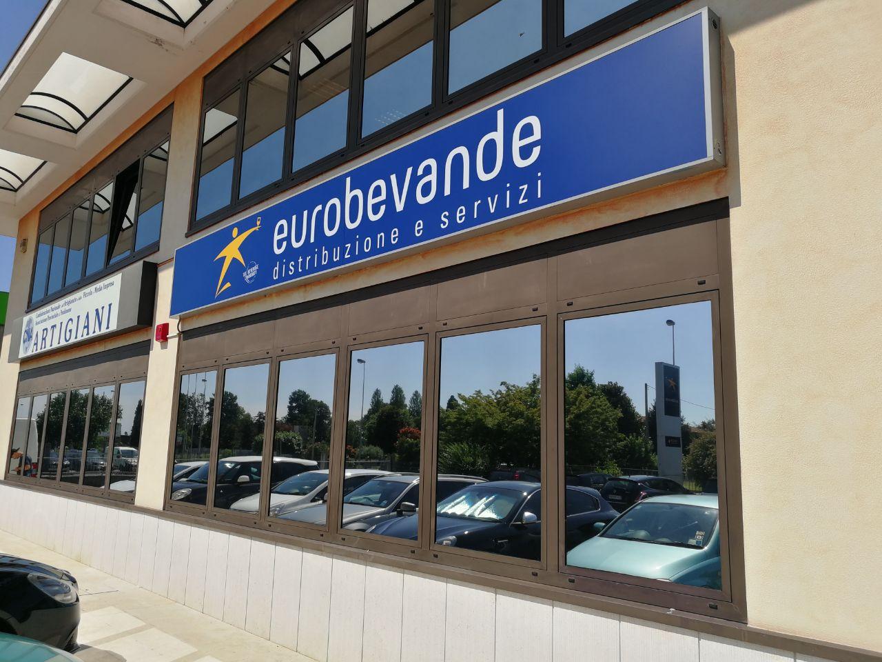 Antisolare Eurobevande.jpg