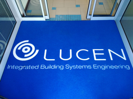 Lucen