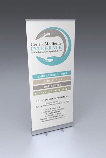 Centro medicine integrate
