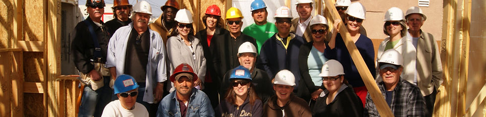 Habitat Staff and Volunteers at Hart.JPG