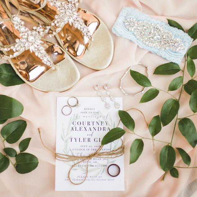 Top 5 Wedding Money Saving Secrets
