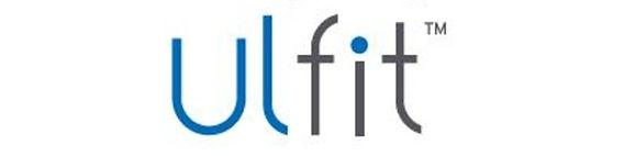 ULFIT 800.jpg