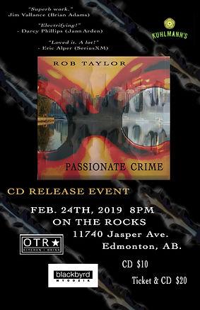 CD Release poster.jpg