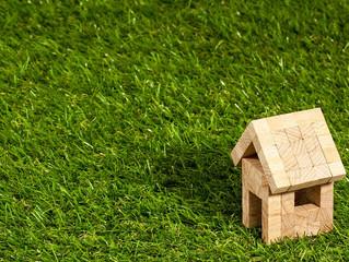 La construcción ecológica es posible con Cintu Construcciones