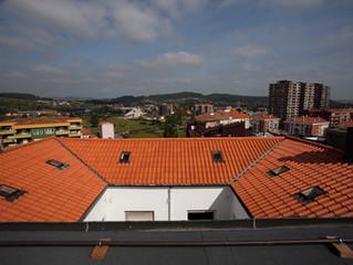Ahorra dinero reparando el tejado con Cintu Construcciones
