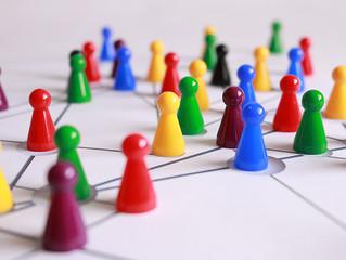 Cintu Construcciones se une al networking profesional