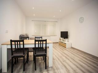 Consejos prácticos para reformar tu vivienda con Cintu Construcciones