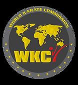 WKC logo.png