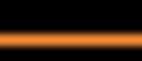 v5-inverted.png