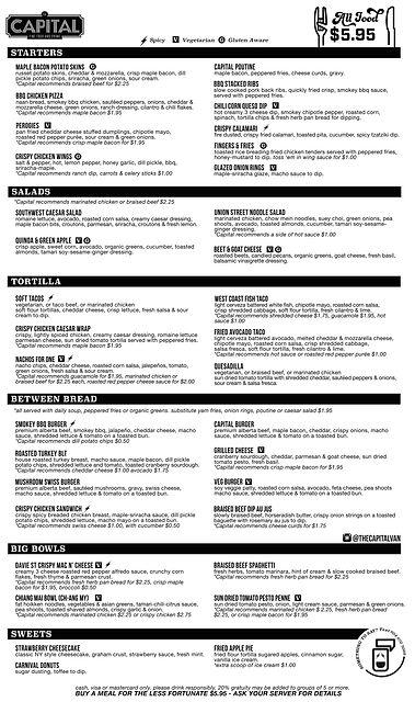cap-menu-2019.jpg