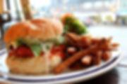 mmmmeet-burger.jpg