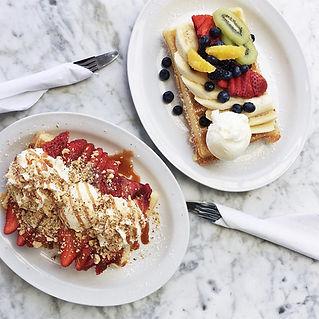 Nero_Waffle_Bar_Instagram.jpg