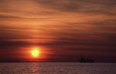 1-english-bay-sunset-lyle-crump.jpg