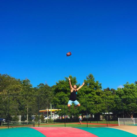 bate-jump-2.jpg
