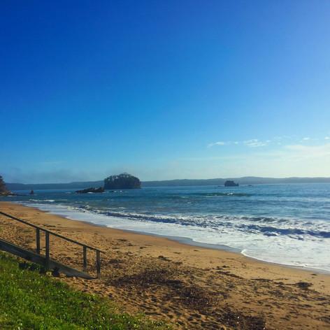 batemens-bay-beach.jpg
