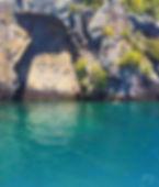 lake-taupo.jpg