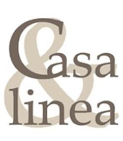 Casa & Linea