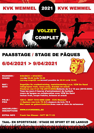 Stage pâques KVK.jpg