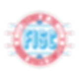 FISC-Logo-2-Color.png