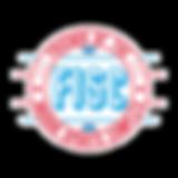 FISC-Logo-2-Color.png