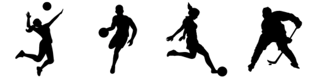 Sports Silhouettes3.png