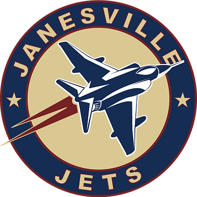 janesvillejets_edited.png