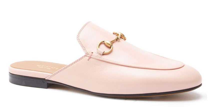 Available at https://shop.nordstrom.com/s/gucci-princetown-loafer-mule-women/4262998?origin=topnav&cm_sp=Top20Navigation-_-Holiday20Gifts-_-Gifts20for20Her