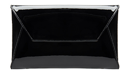 Available at http://www.revolve.com/oliveve-cleo-envelope-clutch/dp/OLIR-WY51/?d=Womens&page=1&lc=2&itrownum=1&itcurrpage=1&itview=01&fbreq=el
