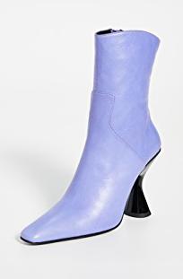 dorateymur boots