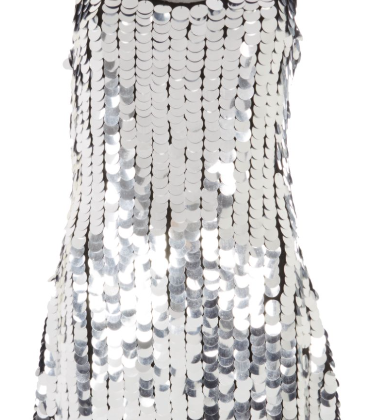Available at http://us.topshop.com/en/tsus/product/clothing-70483/dresses-70497/disco-sequin-embellished-slip-dress-7163205?bi=0&ps=20
