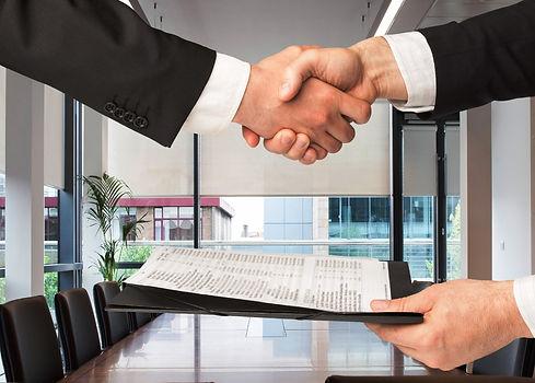 Real-Estate-Transaction-Law-Attorneys.jp