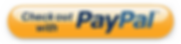 paypal button v2.png