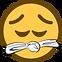 sm-emoji.png