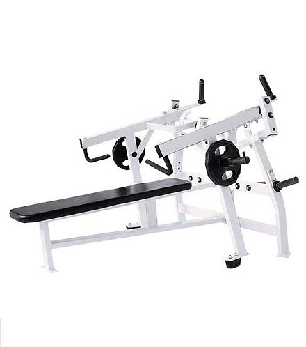 Lateral Horizontal 