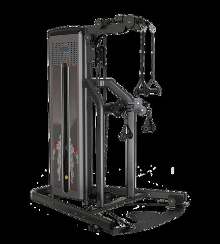 Multi Function Trainer