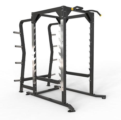 XS3 Power Rack