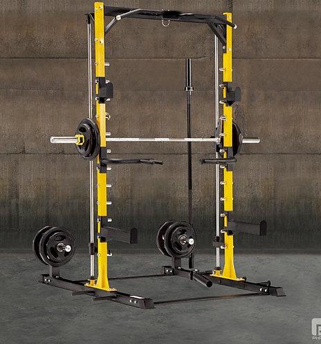 M3 Smith Machine Power Rack