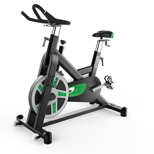 XT5008 Magnetic Spin Bike