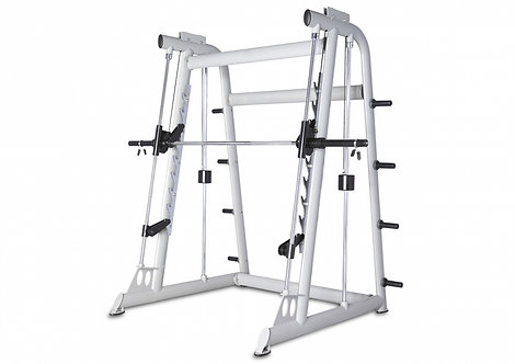 Smith Machine 2