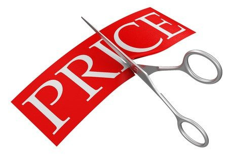 Small Business Owners Should Not Discount Products and Services Prices To Attract Customers
